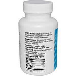 oxy colon cleanser picture 3