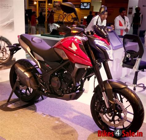 what is the current price of a complete bj motorcycle in picture 5