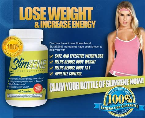 extreme weight loss diet pills picture 3