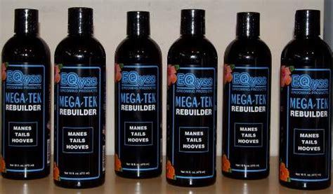 nigerian herbal skin remedies picture 6