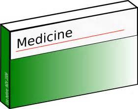 medicine picture 10