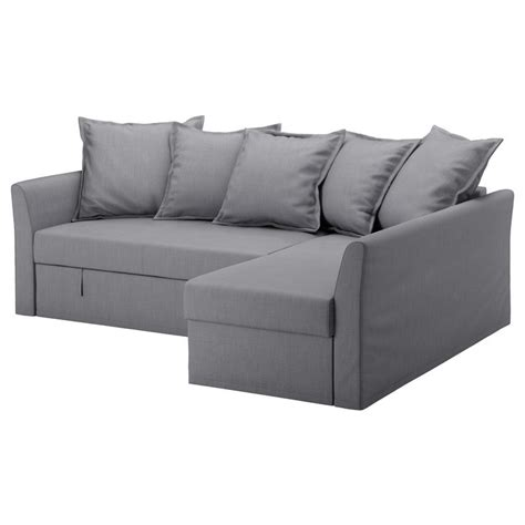 how to keep sleep sofas from sagging picture 9