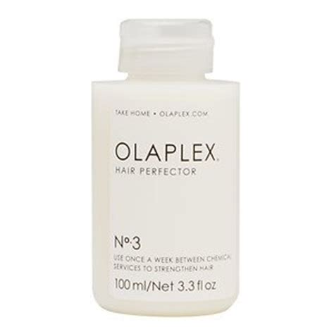 were to buy olaplex hair product picture 6