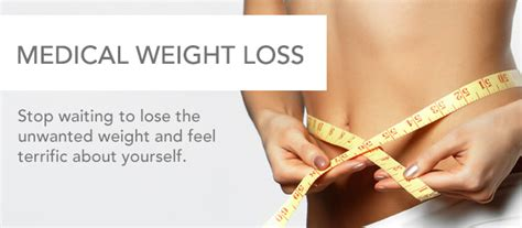 weight loss med picture 21