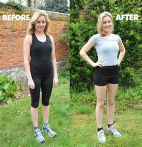 weight loss bootcamp picture 2