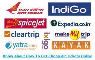 order online riptropin cheap flights picture 14