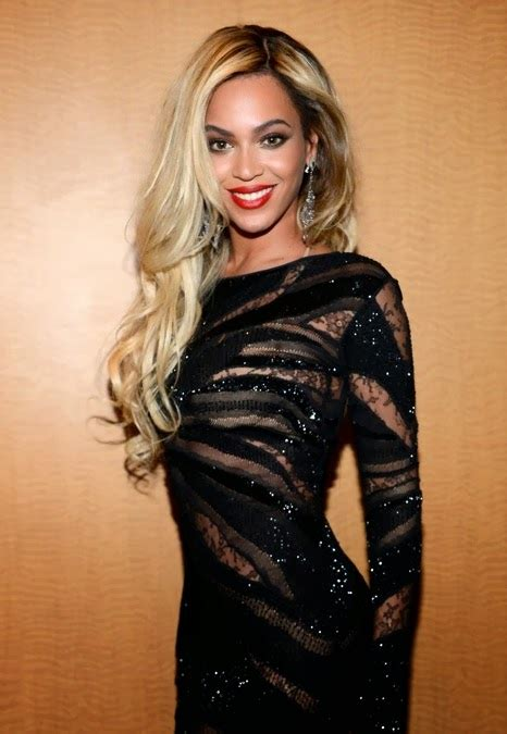 beyonce's weight loss 2014 picture 5