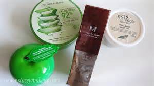 korean skin care product picture 1