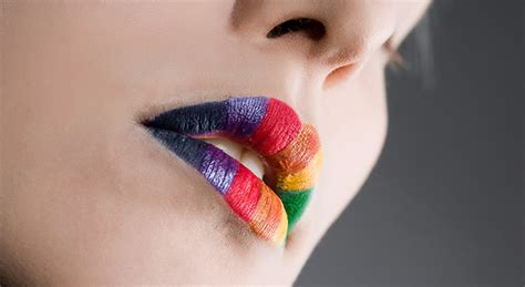 california university studies on lip cosmetics picture 5