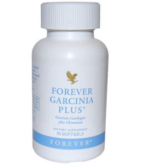forever garcinia plus uso picture 10