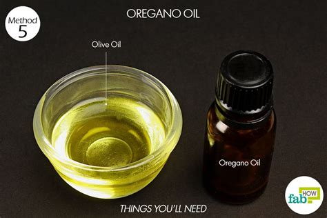 dmso and oil of oregano for herpes picture 14