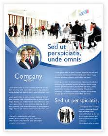 free online business flyers printouts picture 9