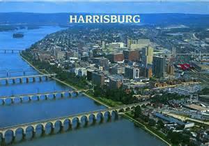harrisburg picture 3