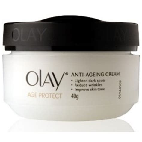 ageing products picture 18