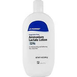 ammonium lactate to lighten skin picture 1