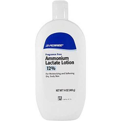 ammonium lactate to lighten skin picture 7