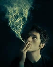 final smoke picture 1