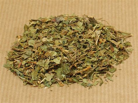 current herbs that produce opiate euphoria picture 13