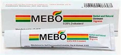 where to buy mebo ointment philippines picture 6
