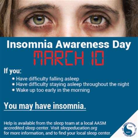 facts about insomnia picture 14