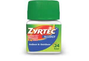 main work tablet setfrac medicine picture 3