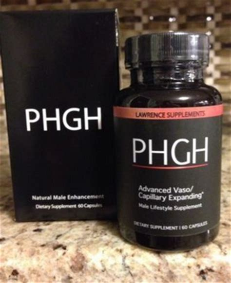 phghrx side effects picture 2
