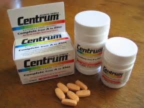 vitamin for weight gain to buy at mercury picture 8