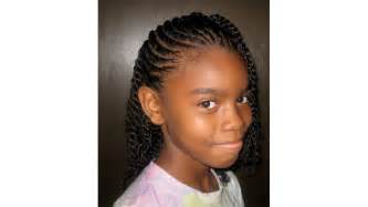 african american hair shows picture 9