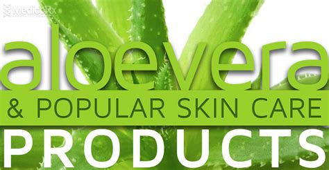 popular skin care products picture 7