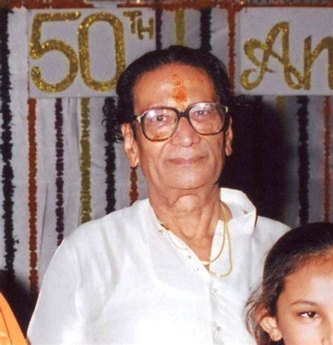 dr prakash kothari contact picture 18