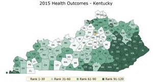 jessamine kentucky county mental health picture 11