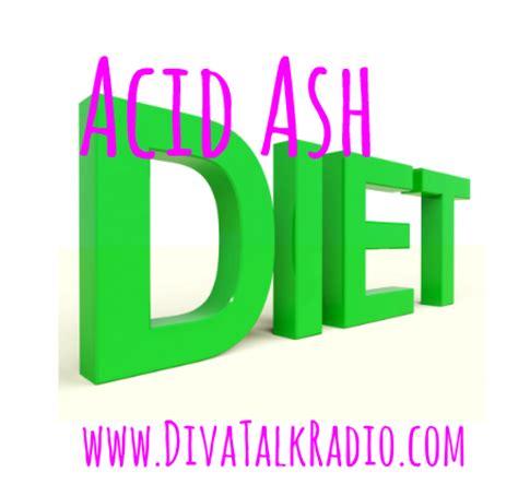 ash diet picture 3