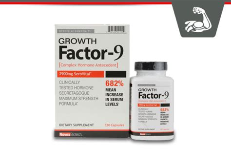 hgh factor 9 review picture 2