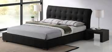 sleep beds picture 9