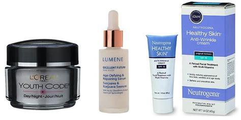 consumer reports anti aging creams picture 6