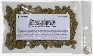 exdro review picture 1