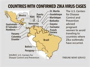 virus going around new mexico picture 1