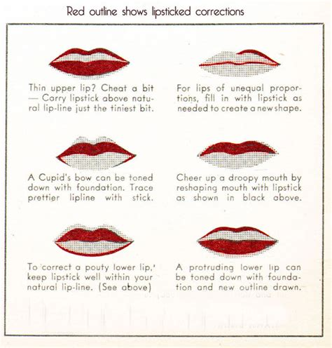 what kind of lip gloss can make your h whiter picture 3