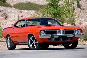 mopar muscle picture 17