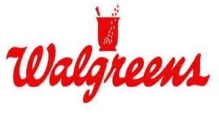wartol scam walgreens picture 17