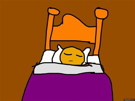 animated sleep gif picture 5