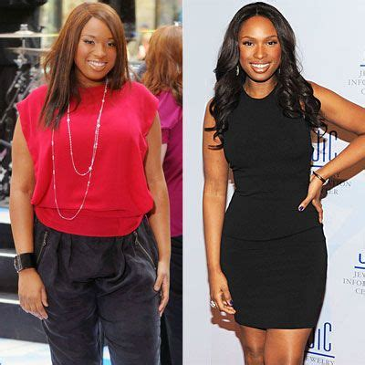 did oprah loose weight in 2013 picture 2