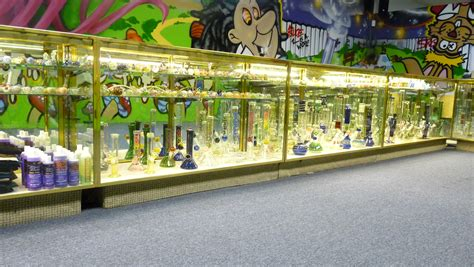 jwp head shop e picture 6
