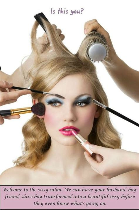 feminization hair salons picture 5