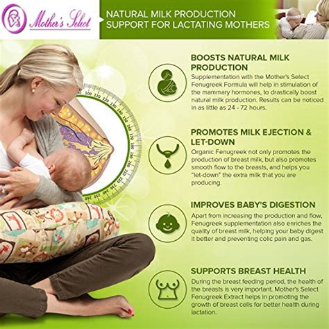 hair capsules during breastfeeding picture 6