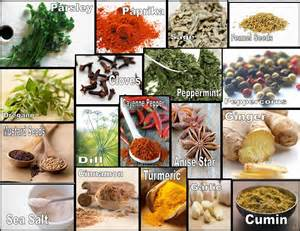 herbal foods and their uses philippines picture 6