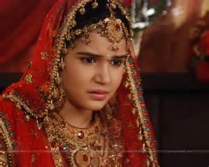 star plus hindi serials actress sex clip at picture 3