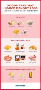 alzheimer diet picture 5