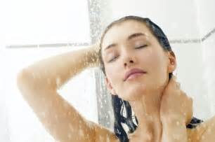 hot showers irritate skin picture 6