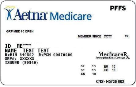 costco medicare prescription picture 1